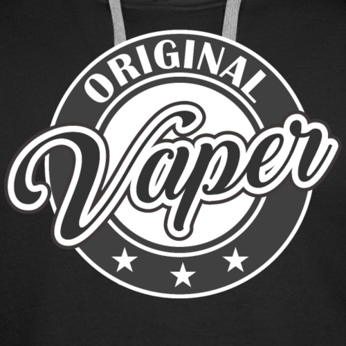Vape Design Original vape