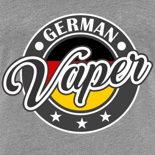 Vape Design German Vaper