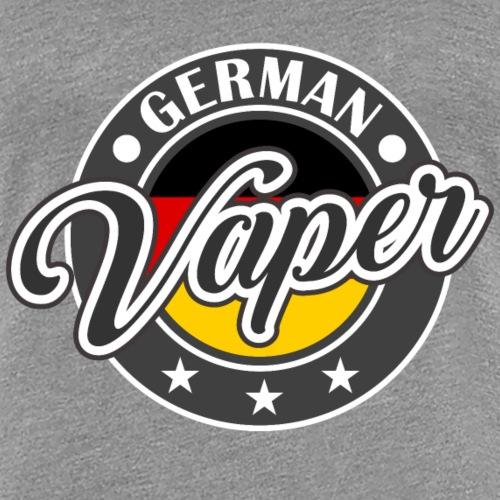Vape Design German Vaper