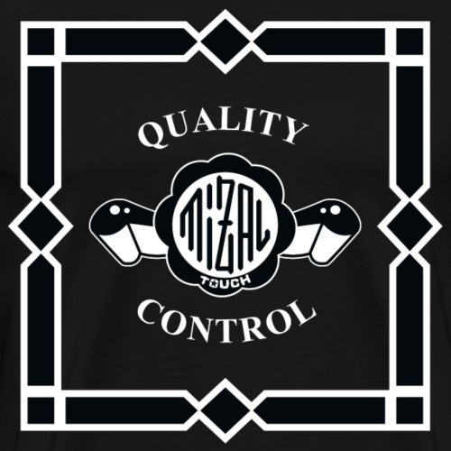qualitycontrol_mza