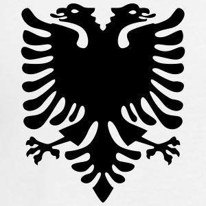 suchbegriff quot albaner quot t shirts spreadshirt