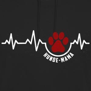 suchbegriff hundefreunde pullover hoodies spreadshirt. Black Bedroom Furniture Sets. Home Design Ideas