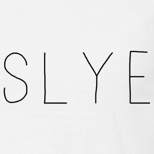 SLYE MOSSY