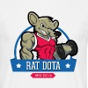 Rat Dota - Men's T-Shirt