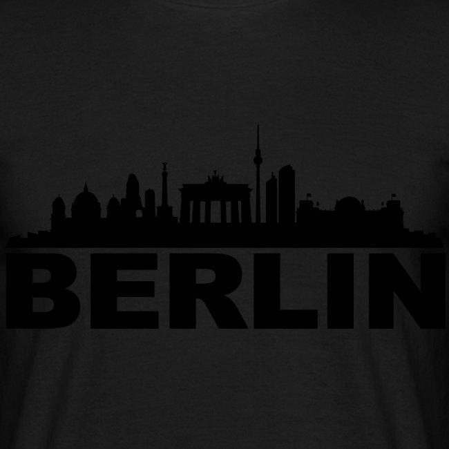 Berlin B 2016