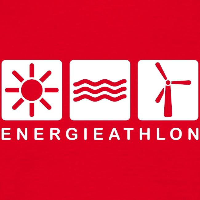EnergieAthlon