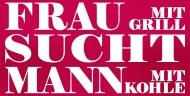 Frau Sucht Mann in Essen - 791 Anzeigen