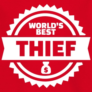 Thief T-Shirts - Kinder T-Shirt
