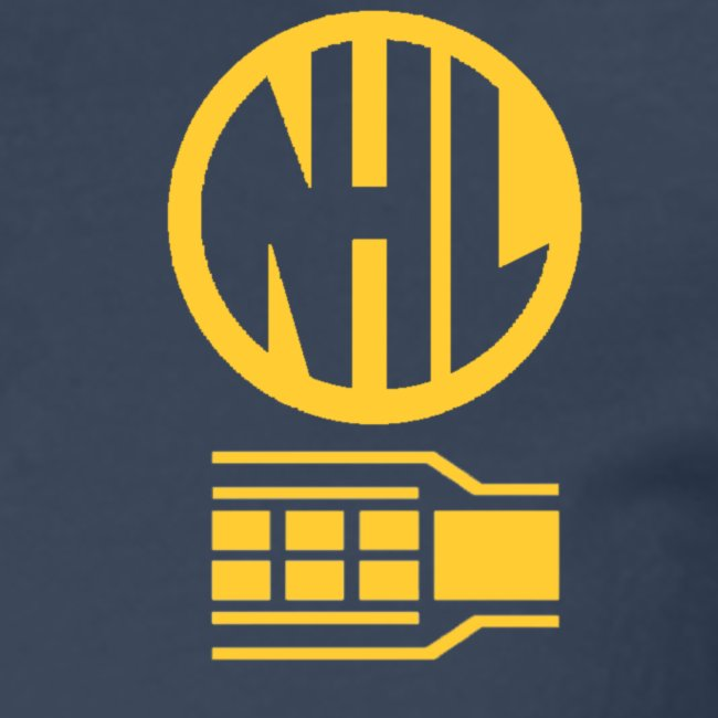 Mens Classic NHL long sleeve shirt
