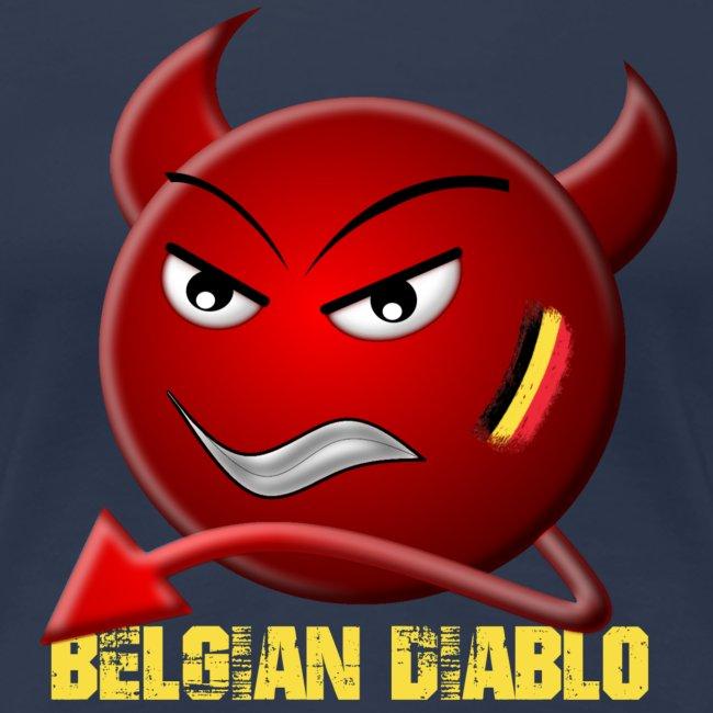 BELGIAN-DIABLO