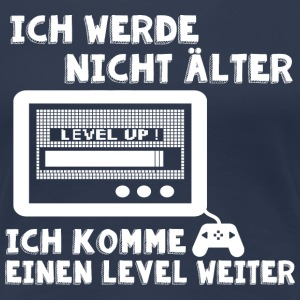 Gamer T-Shirts - Frauen Premium T-Shirt