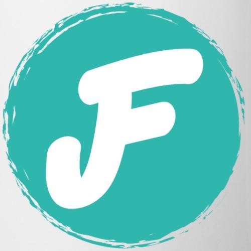 JF_Logo_Kreis_CMYK