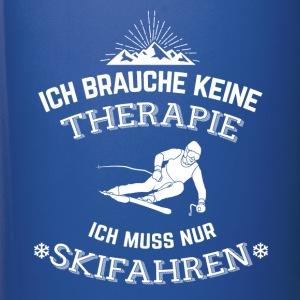 suchbegriff skifahren spruch geschenke spreadshirt. Black Bedroom Furniture Sets. Home Design Ideas