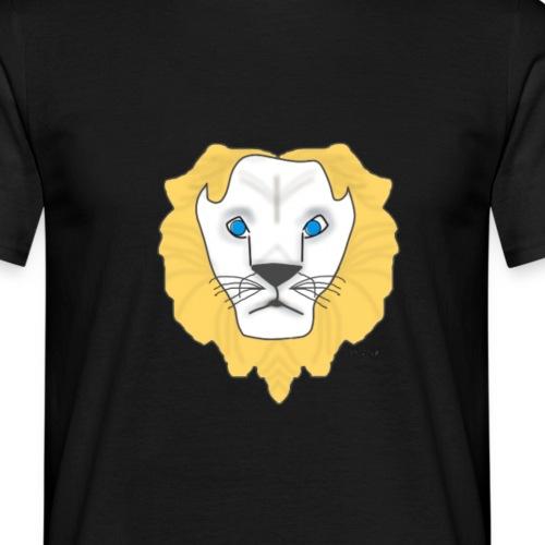 lion isaac real2