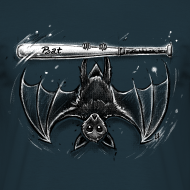 Motif ~ Bat
