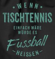Schön Tischtennis Sprüche Suchbegriff Quot Sprüche Tischtennis Quot Geschenke  Spreadshirt