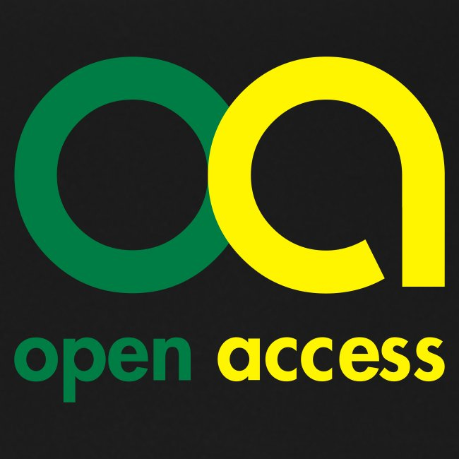 open-access.net-Regenschirm