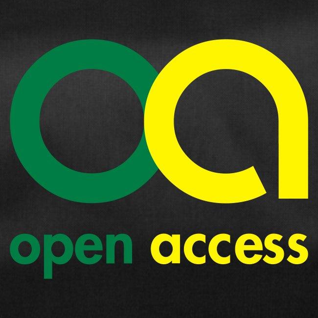 open-access.net Sporttasche