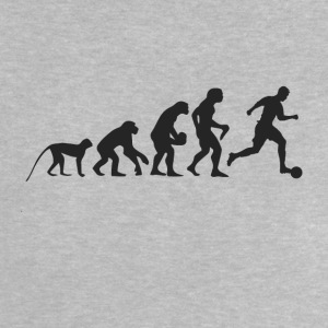 Evolution Soccer Baby T-shirts - Baby T-shirt