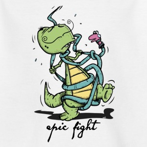 Epic Fight T-shirts - T-shirt barn