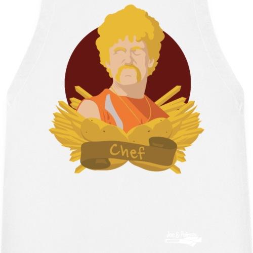 Chef-tshirt.png