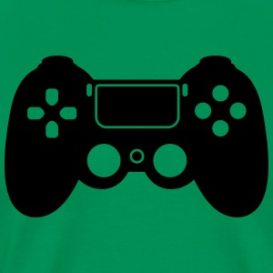 gaming T-Shirts - Men's Premium T-Shirt
