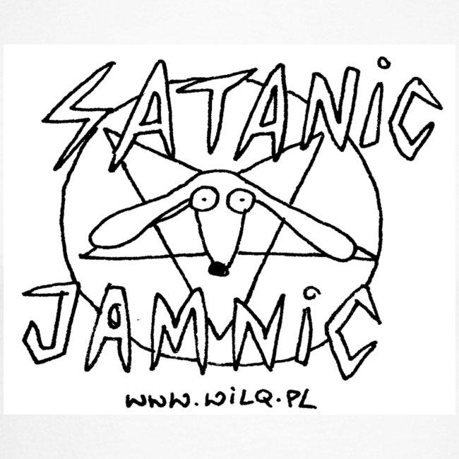 satanic_jamnik_na_dlugim