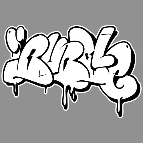 Bubble (Bubblestyle)
