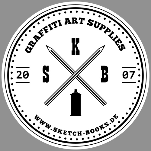 Sketch Books Logo (2C)
