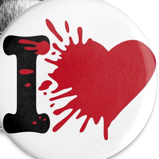 Badge iDeAl