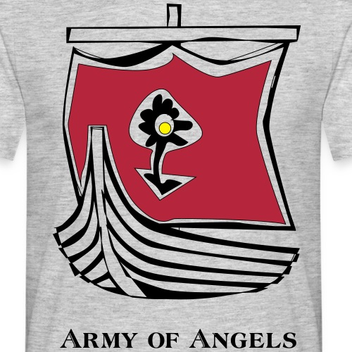 army of angels05