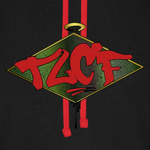 TLCF ring cars 2018 RONE rouge.png