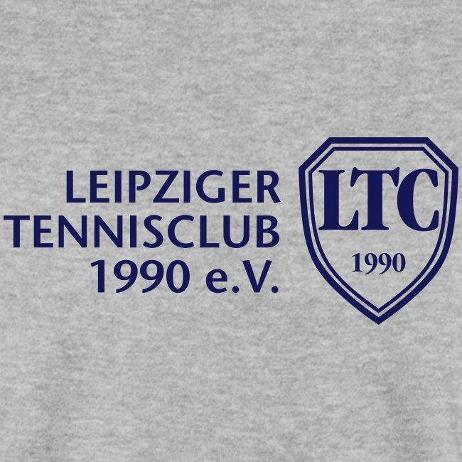 """LTC """"College"""" Pullover"""