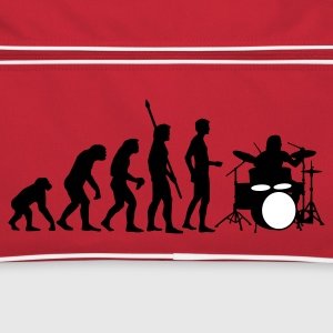 evolution_drummer_b_2c Bags & backpacks - Retro Bag