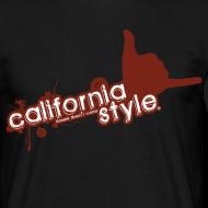 ~ California Style Classic Black