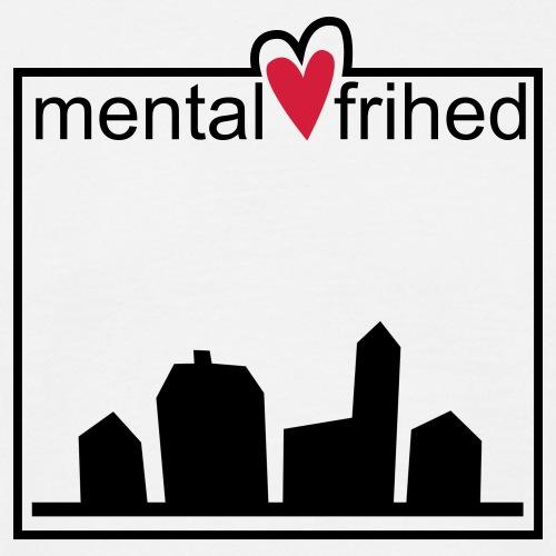 mentalfrihedcdr11