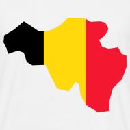 Ontwerp ~ België