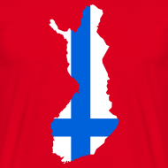 Ontwerp ~ Finland