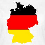 Ontwerp ~ Duitsland