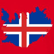 Ontwerp ~ IJsland