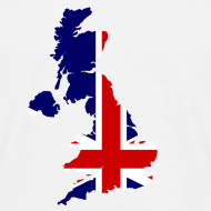 Ontwerp ~ United Kingdom