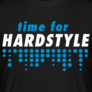 House hardstyle t shirts spreadshirt for Hardstyle house