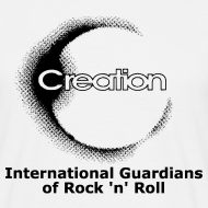 Design ~ International Guardians 1