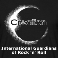 Design ~ International Guardians 2