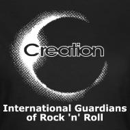 Design ~ International Guardians 2