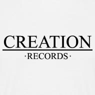 Design ~ Logo White