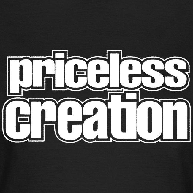 Priceless Creation