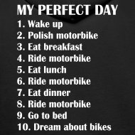 Design ~ My perfect day