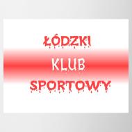 ~ Kubek Premium