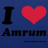 Motiv ~ I Love Amrum